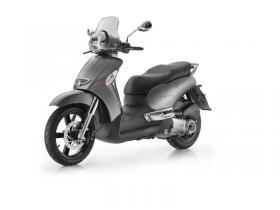 Aprilia - Scarabeo s 300cc
