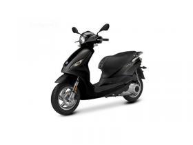 Piaggio - fly 150cc