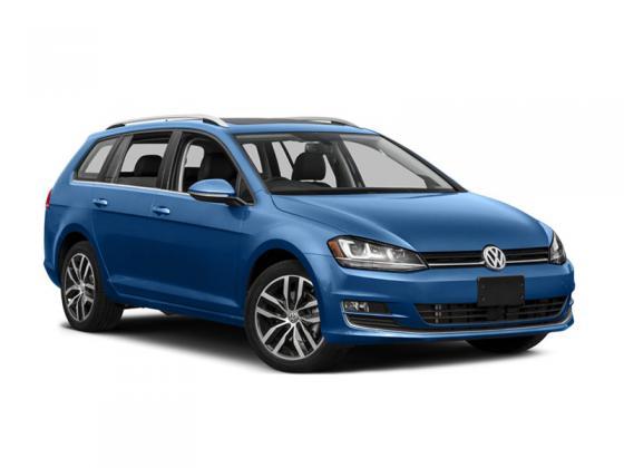 VW - Golf-sw-diesel - Large